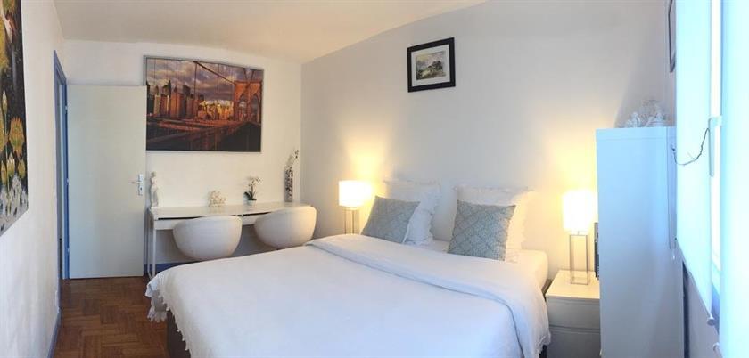 bien etre aux canuts caluire et cuire vergelijk. Black Bedroom Furniture Sets. Home Design Ideas