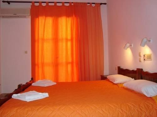 Hotel Elida