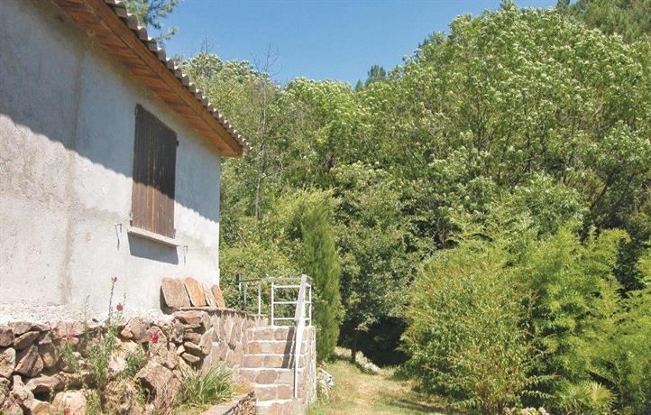 Holiday home Chemin De La Baraque