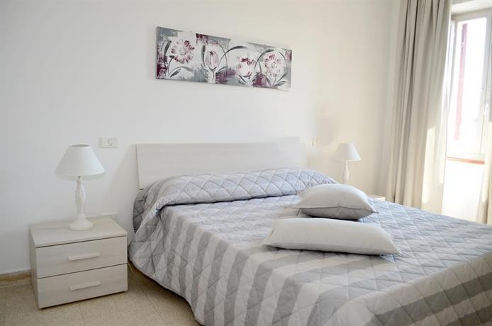 Stunning Residence La Terrazza Spello Images - Idee Arredamento Casa ...