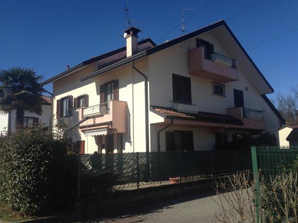 Casa Vigne