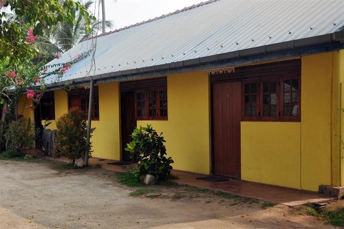 Hotel Pearl Gate