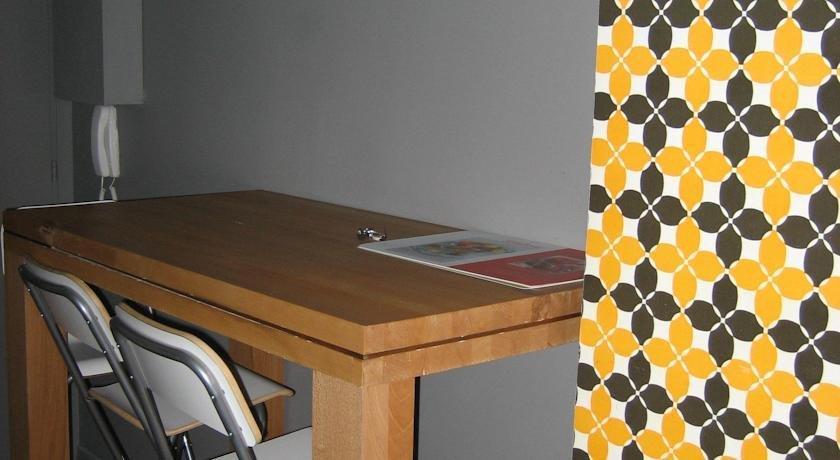 appart 39 tourisme metz. Black Bedroom Furniture Sets. Home Design Ideas