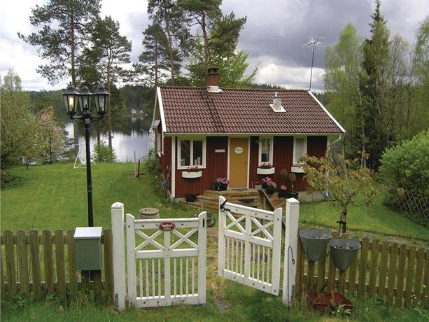 Holiday home Aplared 53