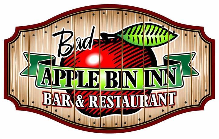 Bad Apple Bin Inn
