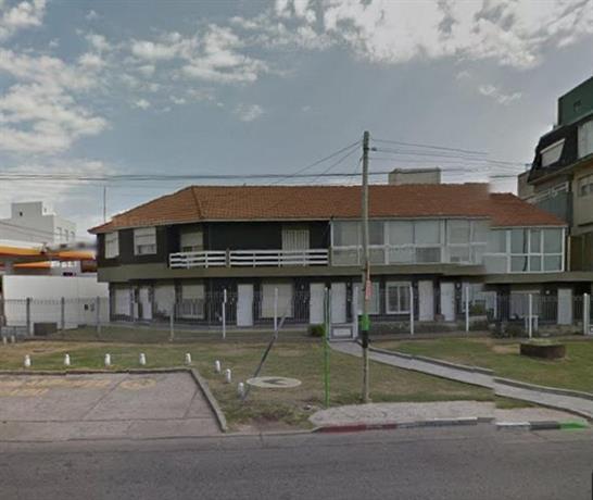 Departamento Mar De Plata 6 Mar Del Plata Compare Deals