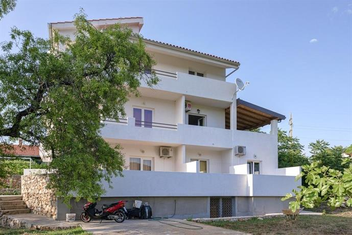 Apartments Markovic Stari Grad