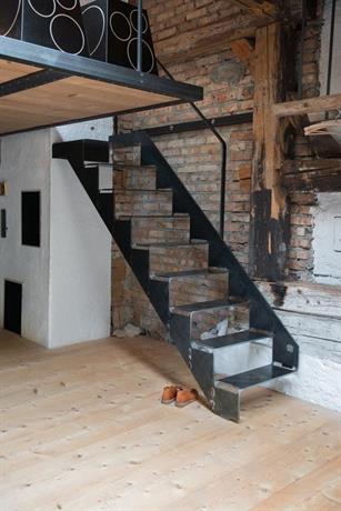 berge aschau im chiemgau confronta le offerte. Black Bedroom Furniture Sets. Home Design Ideas