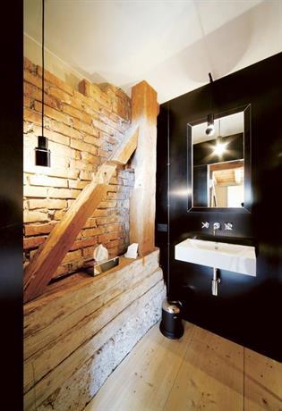 berge aschau im chiemgau compare deals. Black Bedroom Furniture Sets. Home Design Ideas