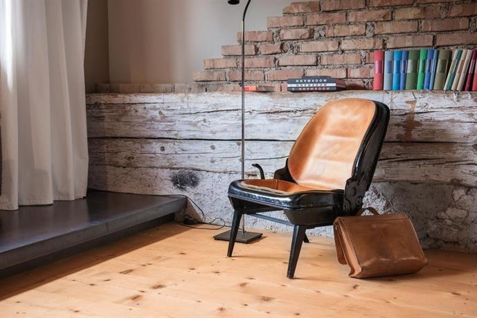 berge aschau im chiemgau die besten deals vergleichen. Black Bedroom Furniture Sets. Home Design Ideas