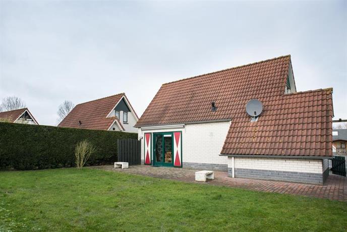 Park Schoneveld Zeemeeuw 138