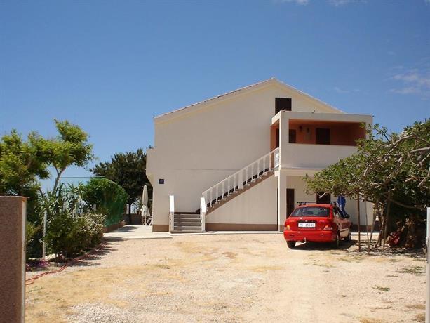 Apartment DinjiA ka 14