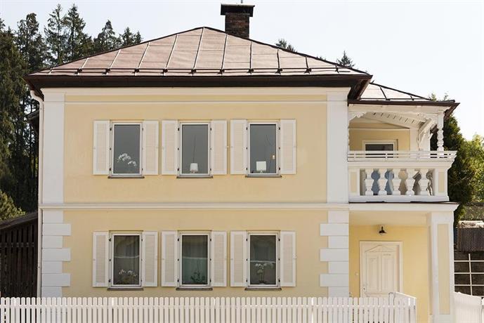 Zu Hause in Tirol