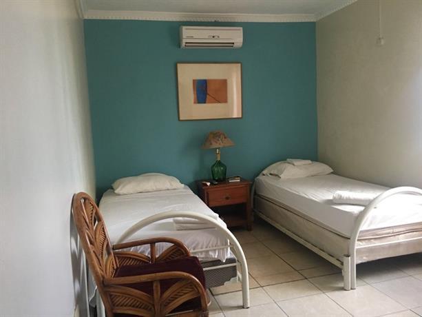 Korona Hotel Puerto Plata