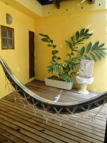 Casa Paradise Rio de Janeiro