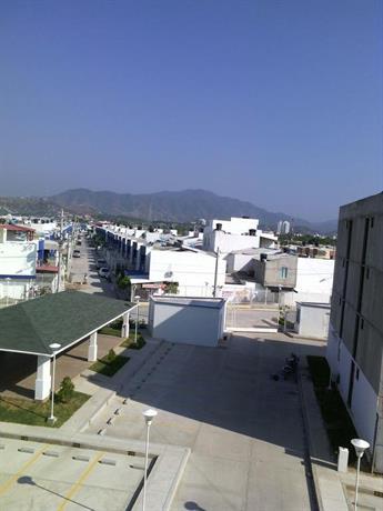 Workdreams Santa Marta