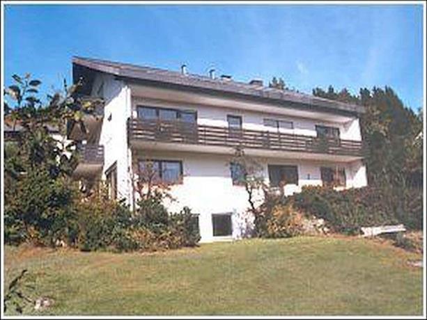 Haus Lucia Muller