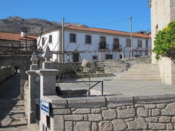 Casa do Adro Arcos De Valdevez