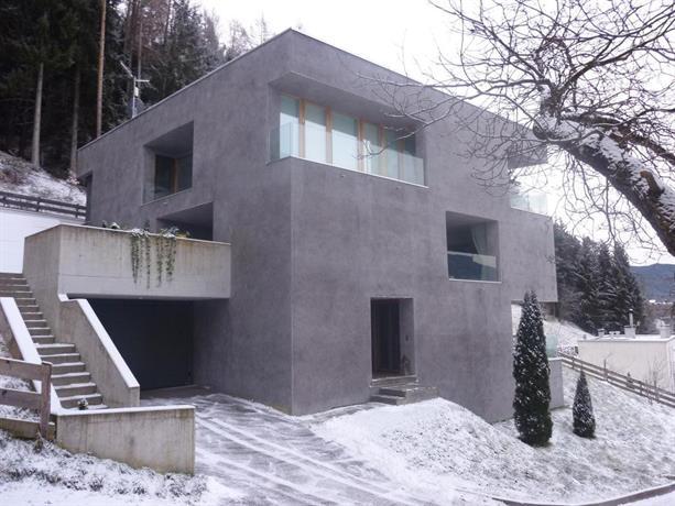 Alpin Lodge St Andra