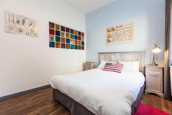 loft arvor dinan compare deals. Black Bedroom Furniture Sets. Home Design Ideas