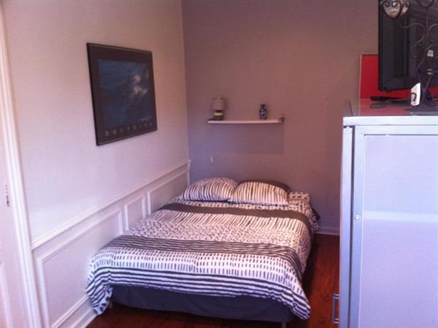 appart hotel melusine niort comparer les offres. Black Bedroom Furniture Sets. Home Design Ideas