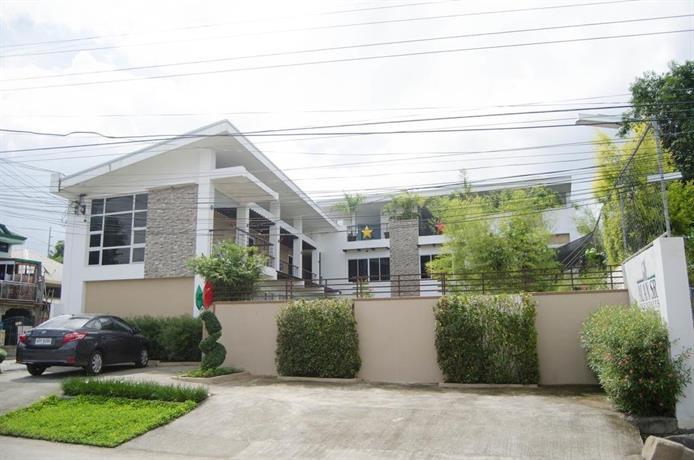Alan Sr Residences