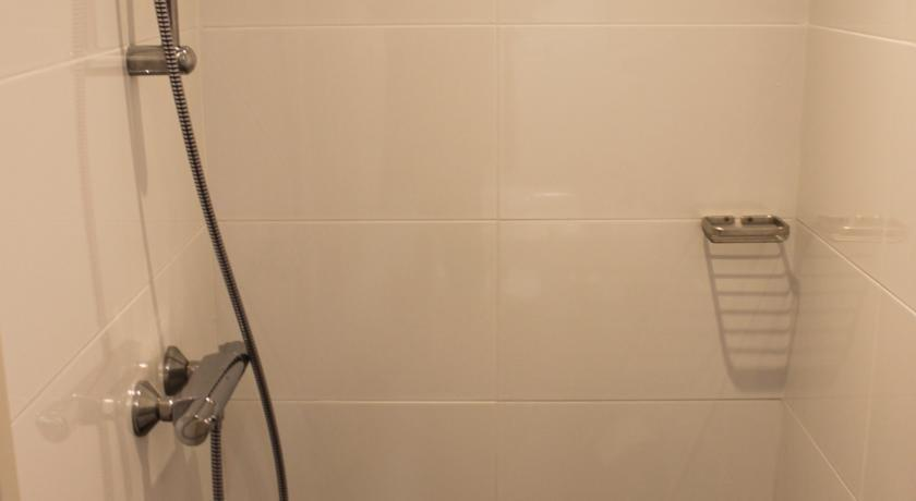 Hotel 't Sonnehuys - room photo 1804899