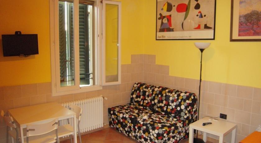 Appartamenti via asiago bologne comparer les offres for Appartamenti a asiago