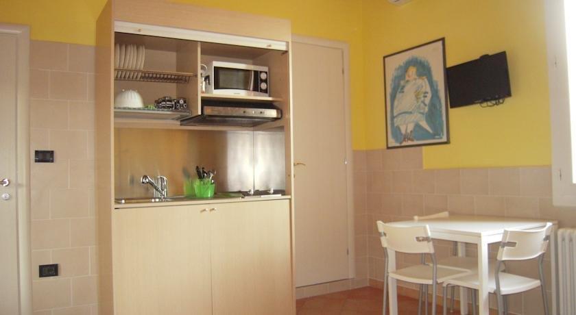 Appartamenti via asiago bologna confronta le offerte for Appartamenti asiago
