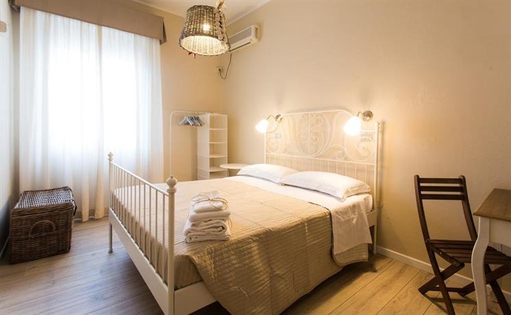 1920 maison hotel cesenatico compare deals