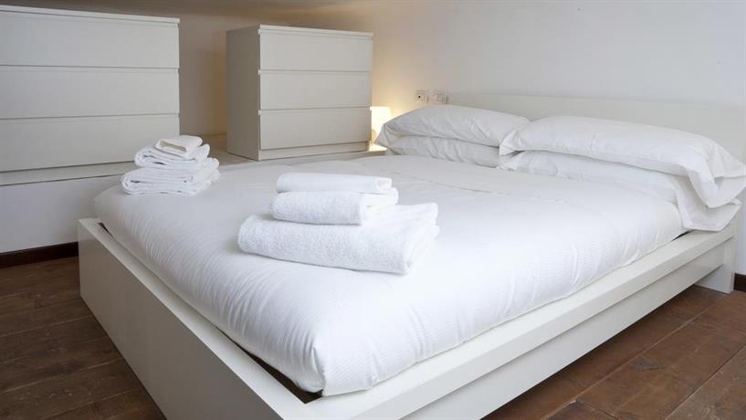 Italianway Apartments - Polibio