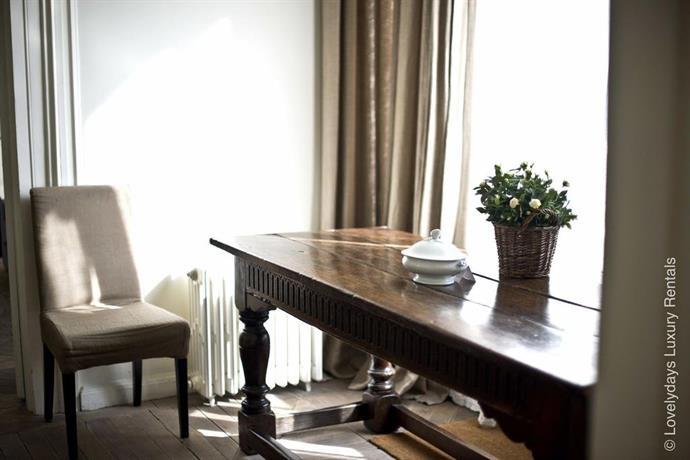vieux lille lilla confronta le offerte. Black Bedroom Furniture Sets. Home Design Ideas
