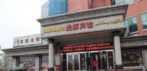 urumqi senior singles Housing is located in the beautiful luxury district, the room area of 115 square meters, underground parking spaces, green interior area, very quiet and safe, cell door 300 meters away from the bus station.
