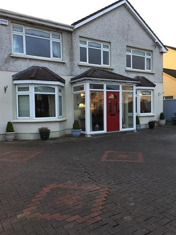 Maureen's Bed and Breakfast Tralee