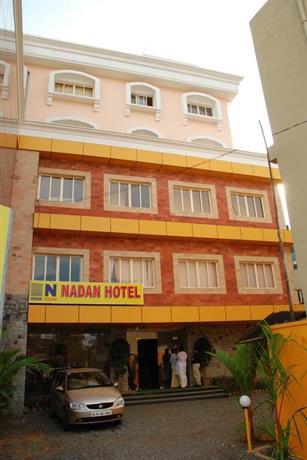 Nadan Hotel
