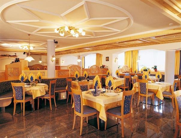 Hotel pornbacher valdaora offerte in corso for Valdaora hotel