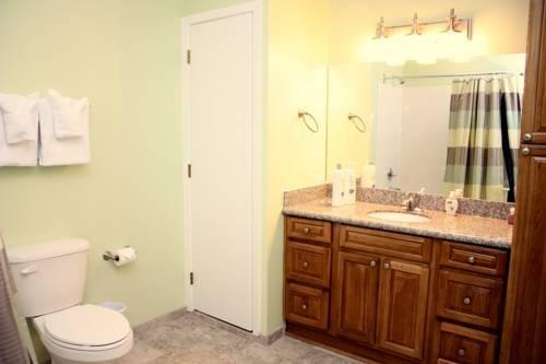 French Quarter Luxury Two Bedroom Penthouse 401 New