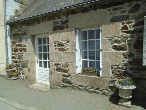 Cottage Sans Sousi