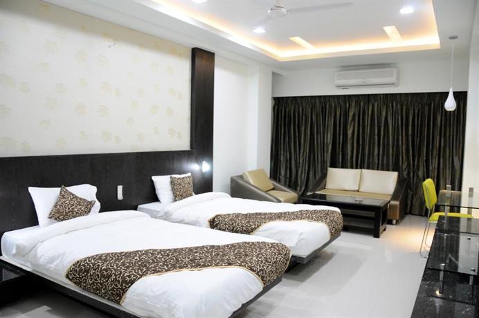 dating near jalgaon Top places to visit in jalgaon, maharashtra: see tripadvisor's 147 traveller  reviews and photos of jalgaon attractions.