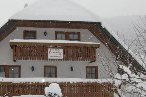 Haus Rosenhof II