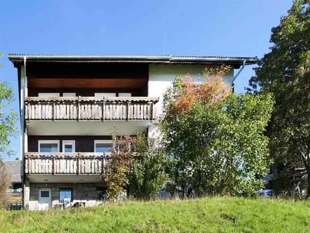 Apartment Inge 2