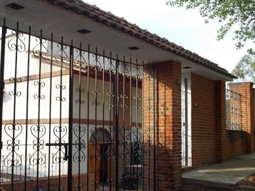 Sweet Home Huixquilucan