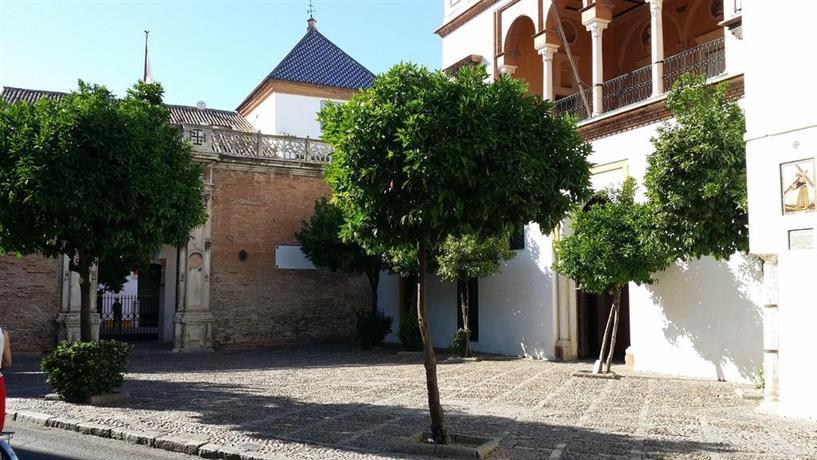 Apartment San Esteban