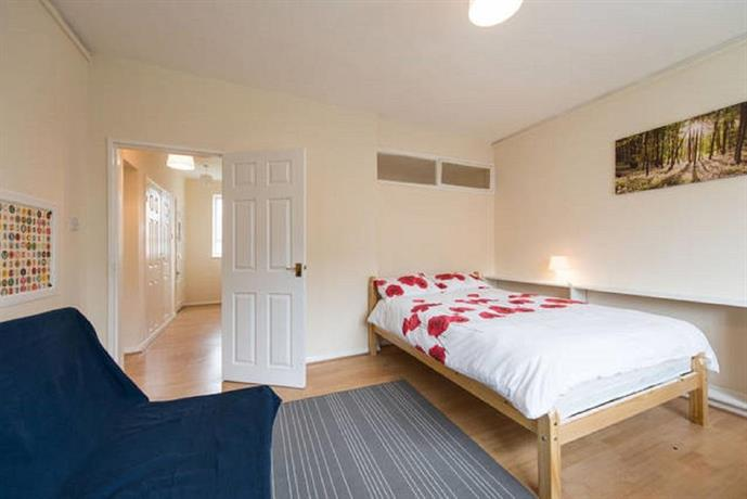 Hotels in London from £17/night - Search for hotels on KAYAK