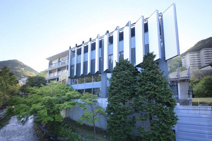 Atami Tensui