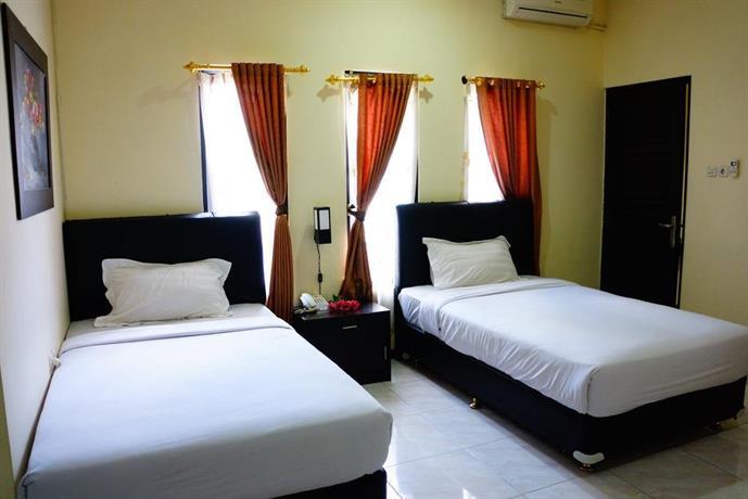 Seven Dream Residence Syariah