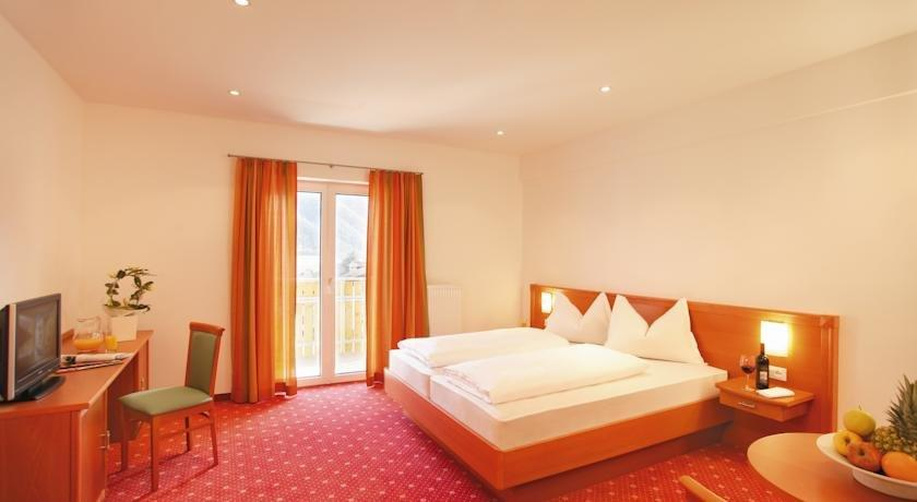 Hotel Panorama Rabla