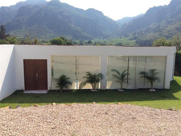 Casa El Camino