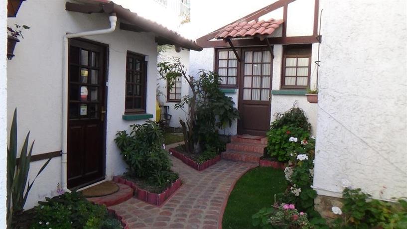 La maison de la bolivie la paz compare deals for Apart hotel a la maison la paz bolivia