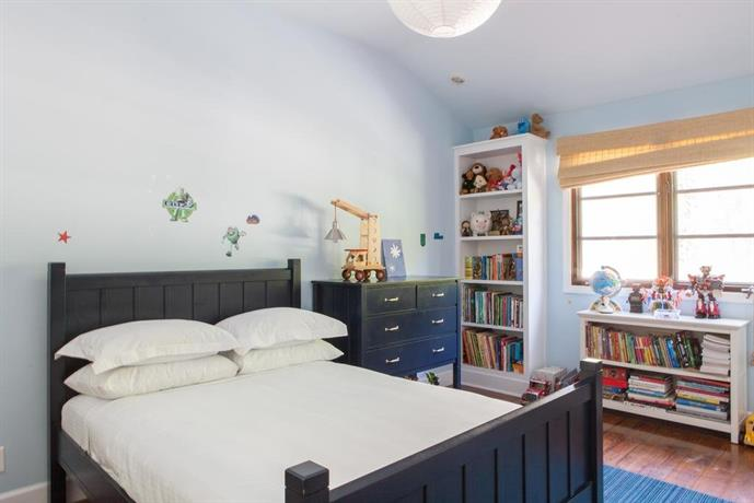 Onefinestay - Hollywood Hills Apartments